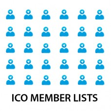 TARGETED LISTS FROM ANY TELEGRAM GROUP (USERS)
